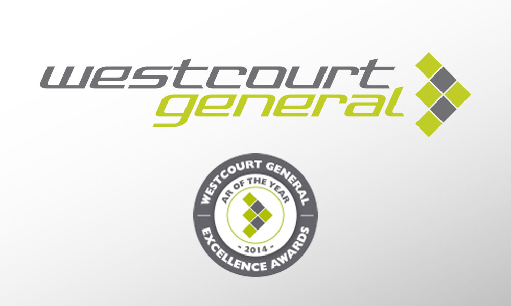 Westcourt General Excellence Awards