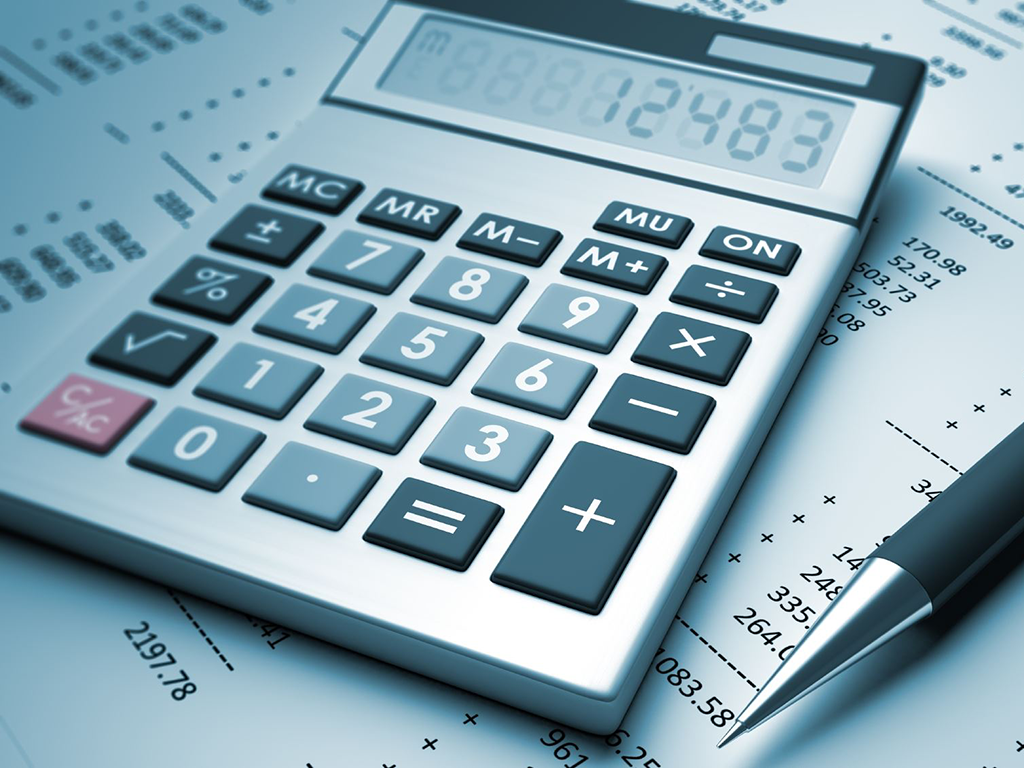 Residential Calculator Dixon Insurance Services