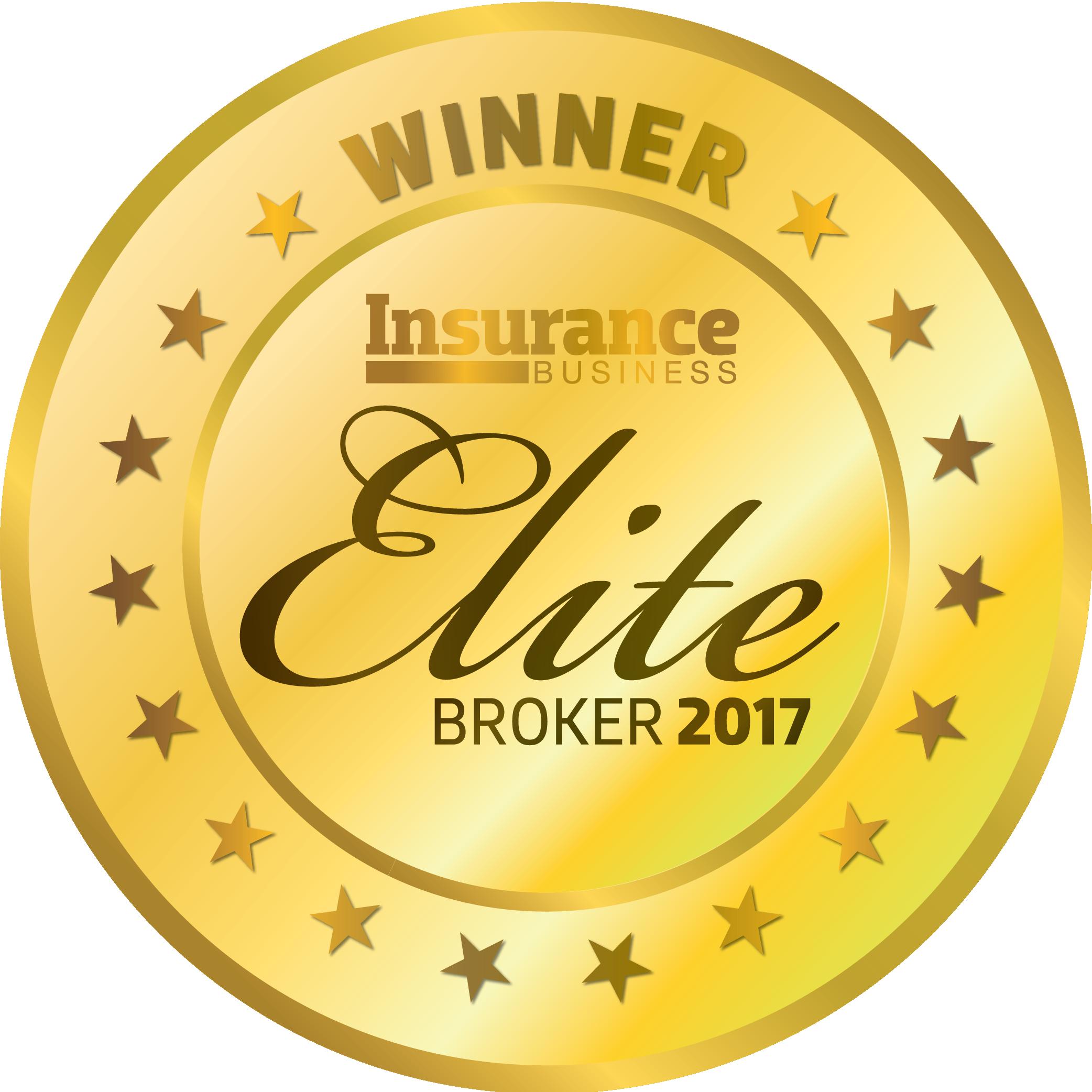 News - Dixon Insurance Services