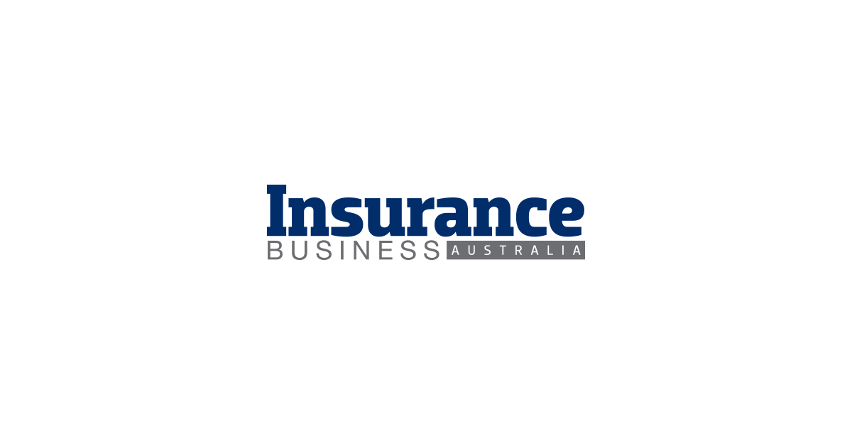 Broker There S A Lot Of Misinformation Out There About Bi Claims Dixon Insurance Services